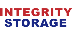 Integrity Storage logo